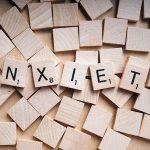Curar la ansiedad con aceites esenciales
