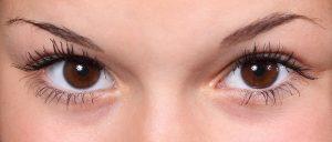 Aceite esencial de petitgrain, piel libre de acné
