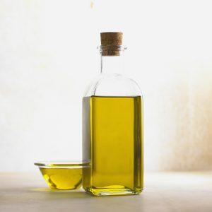 Aceite esencial de citronela, cómo prepararlo