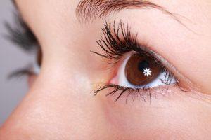 Aceite esencial de alcanfor, excelente para el tratamiento de la piel